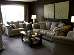 leather sectional living room furniture. Living Room Chill Furniture Ideas Interior Decoration Of Drawing Leather Sectional Sofa