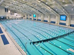 NYCs Best Indoor Swimming Pools for Families