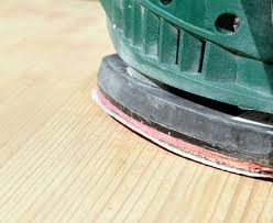 Ochsenblut i rote ölfarbe von dielenboden entfernen. Dielen Schleifen Schritt Fur Schritt Bauen De