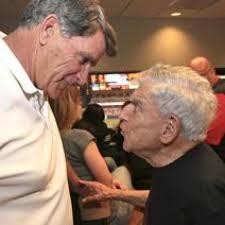 Stan Kann remembered for humor, friendliness, love of life | Metro St.  Louis News | stltoday.com