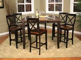 Tall Round Kitchen Table Tall Kitchen Table Kitchen Collections