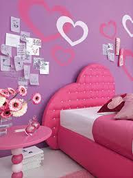 pink bedroom designs for girls. Bedroom Sweet Design Amusing Girls Ideas Pink Designs For