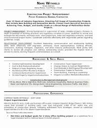 MonsterCom Resume Extraordinary Monster Com Resume Unique 60 Monster Resume Wtfmaths