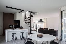 tv units celio furniture tv. Exellent Celio Color For Home Office Tv Units Celio Furniture Depot Filing  Floating Wall Shelves And