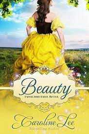 Lola Riggs's review of Beauty