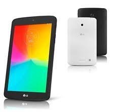 lg 10 inch tablet. lg g pad f 7.0 gpad lk430 8gb sprint 4g lte 7\ lg 10 inch tablet