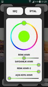 Android için Resim Üzerine Yazı Yazma Ücretsiz - APK'yı İndir