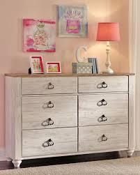 white wash dresser. Willowton White Wash Dresser C