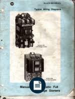 1794 tb3 wiring diagram 1794 ie8 terminal base \u2022 catalystengine org 1756 If4fxof2f Wiring Diagram allen bradley wiring diagrams power supply switch 1794 tb3 wiring diagram 1794 tb3 wiring diagram Basic Electrical Wiring Diagrams