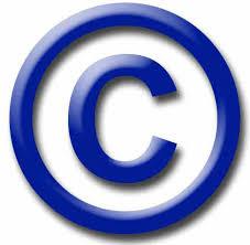 История авторского права
