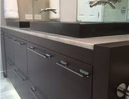 bathroom vanities chicago area. view gallery bathroom vanities chicago area i