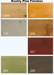 colors of wood furniture. Wood Stains Colors Of Furniture N