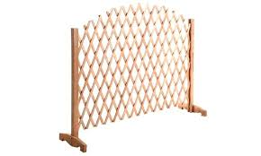 fireplace baby gate home depot images gallery 4 5 expanding portable fence wooden screen dog pet