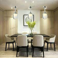 ceiling lights 3w led cup chandelier light wineglass pendant lamp for living room bar saloon dining room lighting ideas dining room lighting ideas living
