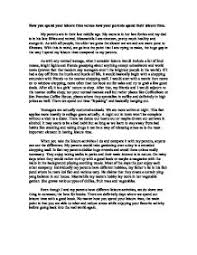 essay on leisure time short paragraph on leisure important