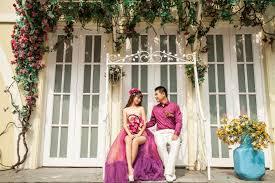 Images Gratuites Femme Maison Amour Romantique Asie La