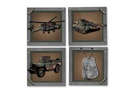on camo wall art self stick with camo peel and stick wall impressions