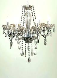 high end chandelier foyer chandeliers rustic lighting lovable chan