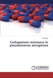 find the best chemical engineering assignment help at tutorspoint  carbapenem resistance in pseudomonas aeruginosa pseudomonas aeruginosa is a common opportunistic and nosocomial pathogen that causes severe infections