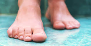 toenail fungus treatment 3 steps to get rid of toenail fungus fast