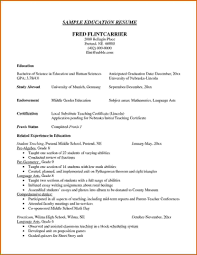 A Perfect Resume Resume Coloring Best Resume Layouts Hudsonhs Me How To