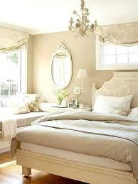 vintage look bedroom furniture. Delighful Look Vintage Look Bedroom Accessories Interesting Furniture  Industrial Bedrooms Interior  For Vintage Look Bedroom Furniture I