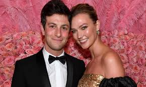 Karlie Kloss Had a Second Wedding This ...