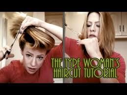 emo scene haircut tutorial you