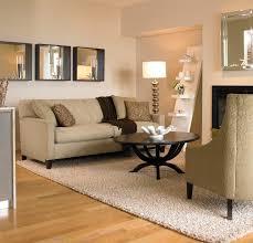 living room rug. Livingroom Rugs New Area Rug For Living Room 9 Photos N