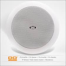 china speaker and bluetooth speaker