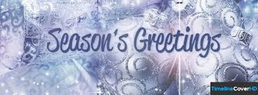seasons greetings facebook timeline cover hd facebook covers timeline cover hd