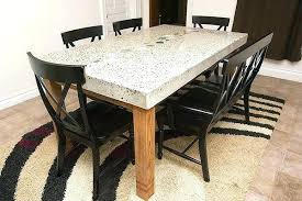 granite table set dining table granite granite dining table square granite dining table design idea granite table round granite dining table granite