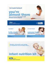 Enfamil Staged Nutrition P I N E R I O