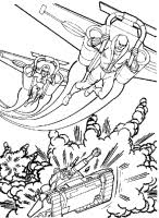 Small Picture Mega Coloring Pages 8 gi joe coloring pages