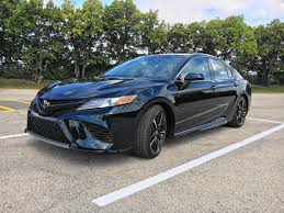 2018 toyota camry. simple 2018 lights camry action 2018 toyota camry is anything but boring  chicago  tribune and toyota camry 4