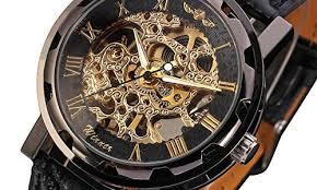 best skeleton watches for men best skeleton watches for mens