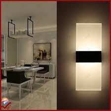 Vovell.com pareti color oro antico con stensil