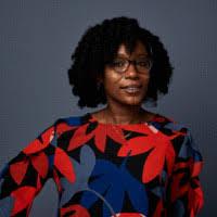 Brandy Lanham-Fennell - Director, Information Technology - NACD ...