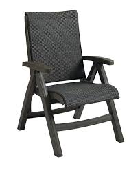 plastic patio chairs walmart. Chair Extraordinary Plastic Patio Chairs Walmart Outdoor Kids Lawn . R