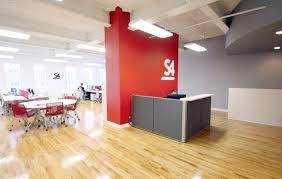 office color design. Modern Office Color Schemes Great For Interior Design Google Search | Work Wall Y
