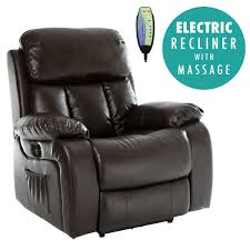 electric recliners on sale. Riser Recliner Armchairs Furniture Recliners Electric Lounge Chair With Ottoman Power Lift Chairs For Sale On M