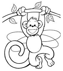 Small Picture Free Coloring Pages Animals Animal coloring pages Coloring
