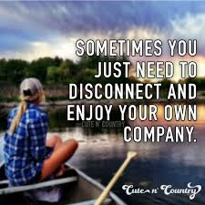 Country Life Quotes And Sayings Mesmerizing Life Quotes Inspiration Make Sure To Follow Cute N' Country At