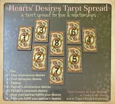 Pin by Tammie Baughman on Pick a card . . . any card | Pinterest