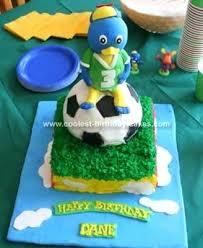 Cute Birthday Cake Ideas For Boyfriend Coolest Idea