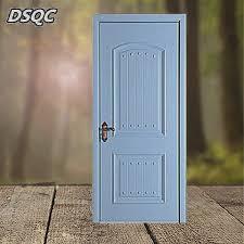 commercial glass doors fresh 50 awesome airbnb door lock door world