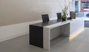 office counters designs. Reception Desk Design Small 11 Executive Desks Fusion Office Furniture Counters Designs O