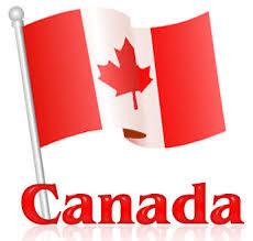 Обучение в Канаде особенность системы образования Приехав в Канаду и решив поступать в какой либо университет вы можете выбрать вступительный экзамен по французскому где придется написать эссе или же