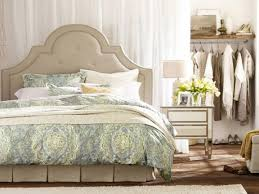 pottery barn duvet cover discontinued the duvets