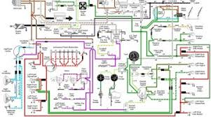 define wiring harness define engine wiring harness \u2022 free wiring wire harness manufacturers hd wiring diagram beats solo hd wiring diagram \u2022 wiring diagrams get free � define wiring harness define
